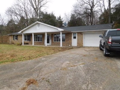 350 Haskell Lane, Liberty, KY 40328 - #: 1827959