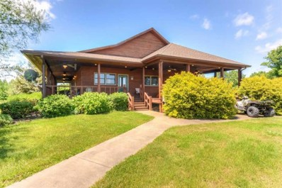 2746 Long Branch Road, Middleburg, KY 42451 - #: 1900199