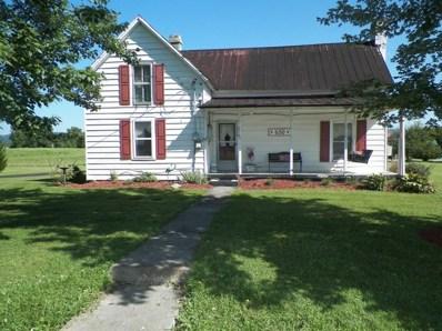 650 Maple Street, Stanton, KY 40380 - #: 1900953