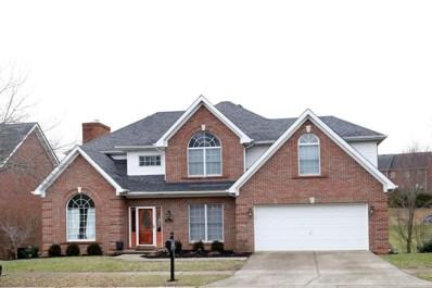 3213 Mantilla Drive, Lexington, KY 40513 - #: 1901325