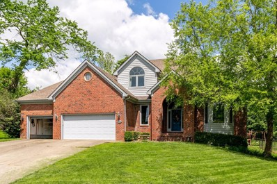 315 The Woods, Winchester, KY 40391 - #: 1901406