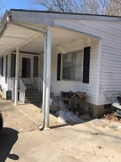 700 Tyes Ferry Road, Rockholds, KY 40759 - #: 1901934