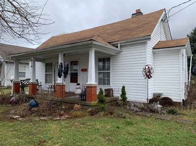 616 Military Street, Georgetown, KY 40324 - #: 1902512