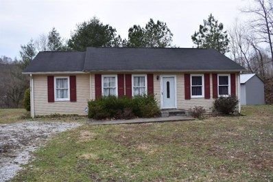 565 Smith Road, Manchester, KY 40962 - #: 1903304