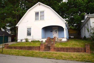 307 North Street, Richmond, KY 40475 - #: 1905568