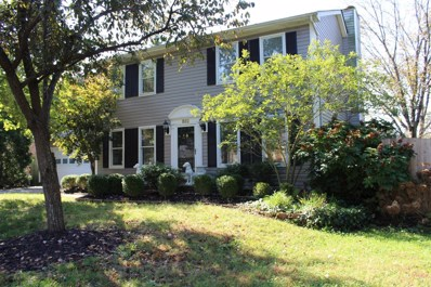 882 Charwood Drive, Lexington, KY 40515 - #: 1905582