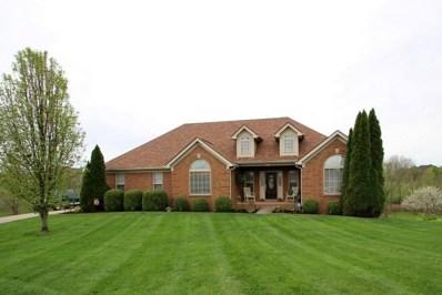 640 Autumnwood Drive, Richmond, KY 40475 - #: 1908131