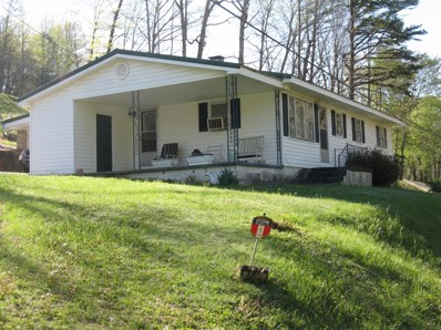 463 Upper Calloway Loop, Mt Vernon, KY 40456 - #: 1908407