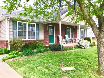 45 Cary Lane, Science Hill, KY 42553 - #: 1908599