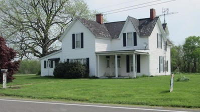 1480 Nepton Road, Ewing, KY 41039 - #: 1909221