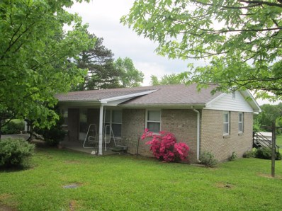 130 Meadows Grove Connector Road, Pine Knot, KY 42635 - #: 1910368