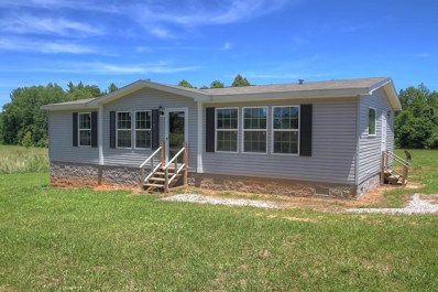 525 Miller Road, Albany, KY 42602 - #: 1912689