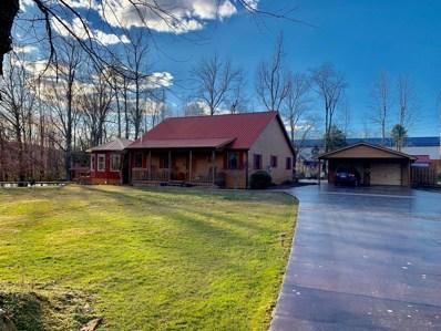 50 Sweetgum Lane, Morehead, KY 40351 - #: 1912711