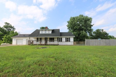 13168 Ironworks Road, Winchester, KY 40391 - #: 1912723