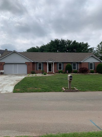 12 Valley Dale Drive, Somerset, KY 42503 - #: 1912832