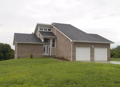 52 White Maple Lane, Owingsville, KY 40360 - #: 1913221