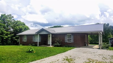 905 Tyes Ferry Road, Rockholds, KY 40759 - #: 1913998