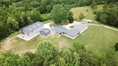 769 Swan Lake Road, Barbourville, KY 40902 - #: 1914034