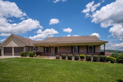 304 Mountain View Road, Somerset, KY 42501 - #: 1914580