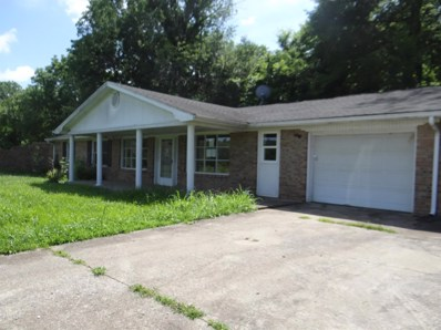 350 Haskell Lane, Liberty, KY 40328 - #: 1914791