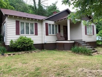 83 Toms Creek Road, Beaver, KY 41642 - #: 1915259