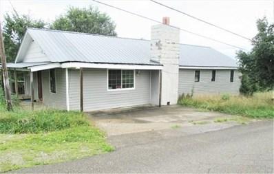 56 Possum Creek Road, Williamsburg, KY 40769 - #: 1915995