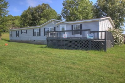 2521 State Route 1835, Slaughters, KY 42456 - #: 1916258