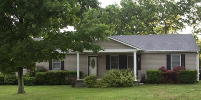 415 Redwood Drive, Stanford, KY 40484 - #: 1917117
