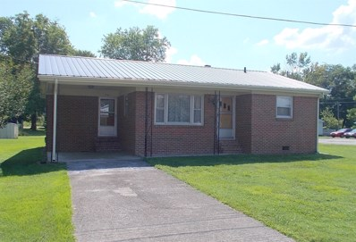 241 8th Avenue, Clay City, KY 40312 - #: 1918093