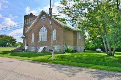 118 Vimont Street, Millersburg, KY 40348 - #: 1918962
