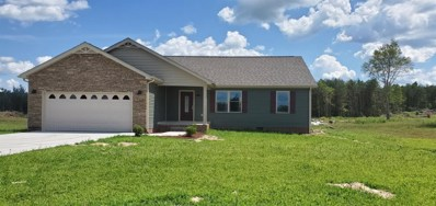 3408 Barbourville Rd., London, KY 40744 - #: 1919093