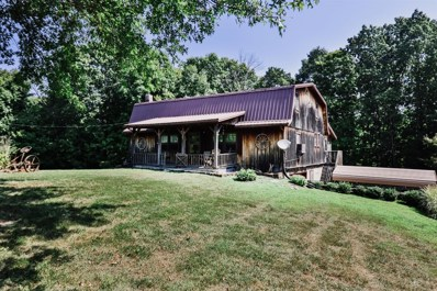 66 Yellow Pine Road, Clay City, KY 40312 - #: 1919574