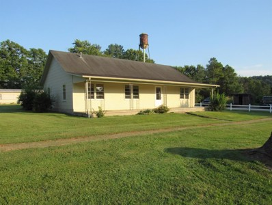 177 Day Street, Hazel Green, KY 41332 - #: 1919631