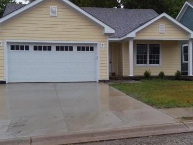 1025 Silver Leaf Drive, Lawrenceburg, KY 40342 - #: 1920135