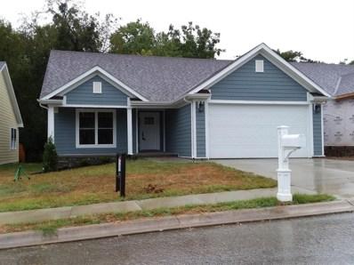 1029 Silver Leaf Drive, Lawrenceburg, KY 40342 - #: 1920149