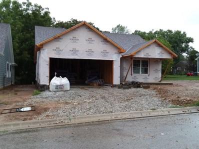 1033 Silver Leaf Drive, Lawrenceburg, KY 40342 - #: 1920153