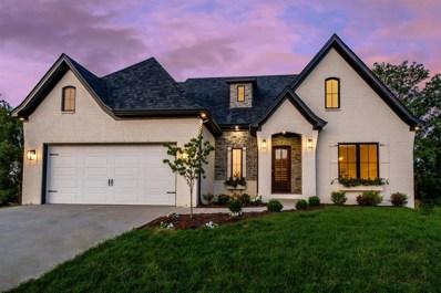 1660 Villa Medici Pass, Lexington, KY 40509 - #: 1920384