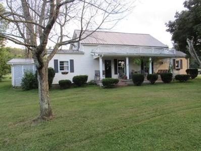 2668 Stepstone Road, Owingsville, KY 40360 - #: 1920896