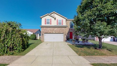 113 Sunny Circle, Georgetown, KY 40324 - #: 1921026