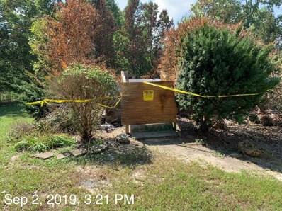 2334 Auger Springs Road, Corbin, KY 40701 - #: 1921066
