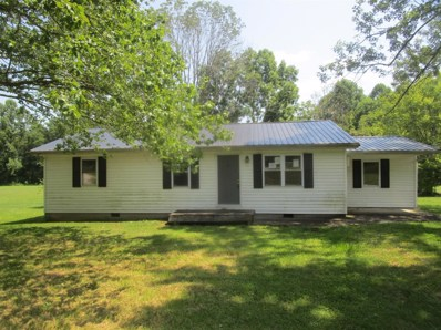 8730 Winchester Road, Clay City, KY 40312 - #: 1921107