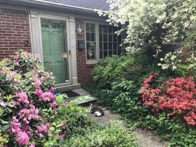 382 Bob O Link Drive, Lexington, KY 40503 - #: 1921616