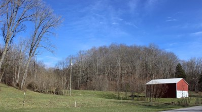 5380 Little South Road, Gravel Switch, KY 40328 - #: 1921757