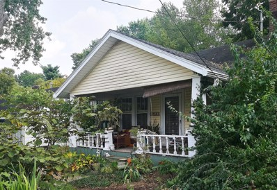 312 Sherman Avenue, Lexington, KY 40502 - #: 1921765