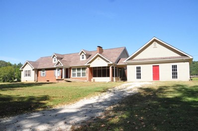 251 Malone Road, West Liberty, KY 41472 - #: 1921776