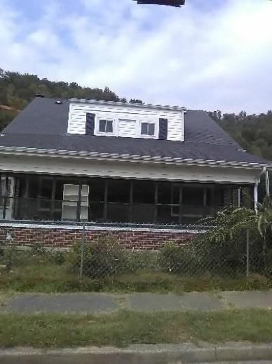 57 Cornelia Avenue, Whitesburg, KY 41858 - #: 1922256