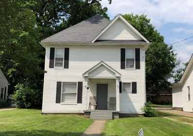 113 Westwood Drive, Lexington, KY 40503 - #: 1922548
