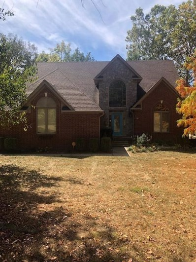 61 Timberlawn, Frankfort, KY 40601 - #: 1922699