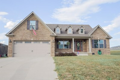 5077 Chase Lane, Mt Sterling, KY 40353 - #: 1922944