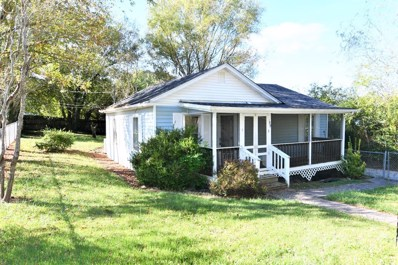 189 Partin Street, Clearfield, KY 40313 - #: 1923508